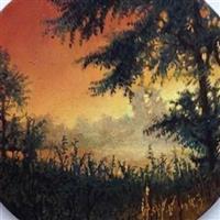Picturi în miniatură