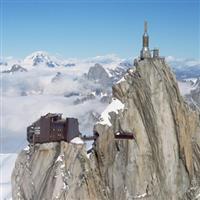 Cu Nikonul la drum.Superlative montane in Valle d Aosta.