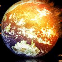 SCENARII pentru secolul XXI-5b_Incalzirea globala