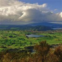 See the World (05) – Rotorua (Tommy55)