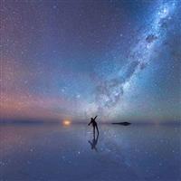 Fotografii fascinante ale cerului