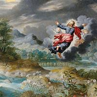 REMIX - Biblia Vechiul Testament Cap. 1 din Facerea Partea II-a