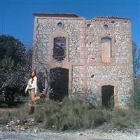 casona en ruinas version 2
