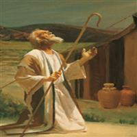 REMIX - Biblia Vechiul Testament Cap. 18 Partea III-a