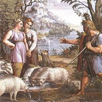 REMIX - Biblia Vechiul Testament Cap.31 Partea I