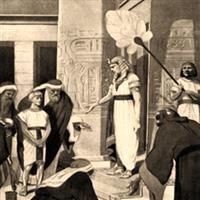 REMIX - Biblia Vechiul Testament Cap.43 Partea II-a