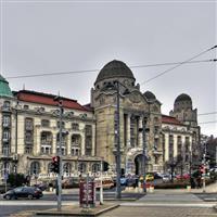 Budapesta decembrie 2016 - 4