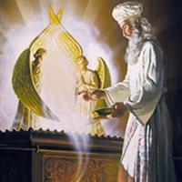 REMIX - Biblia Vechiul Testament Leviticul Cap. 16