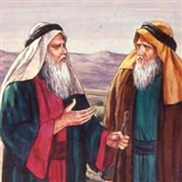 REMIX - Biblia Vechiul Testament Leviticul Cap. 17