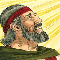 REMIX - Biblia Vechiul Testament Numerii Cap. 1