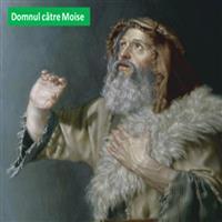 REMIX - Biblia Vechiul Testament Numerii Cap. 10