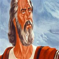 REMIX - Biblia Vechiul Testament Cartea lui Iosua Navi Cap. 18