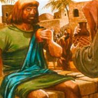 REMIX - Biblia Vechiul Testament Cartea a II-a Regilor Cap.14