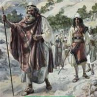 REMIX - Biblia Vechiul Testament Cartea a II-a Regilor Cap.15 Partea II-a