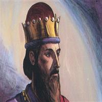 REMIX - Biblia Vechiul Testament Cartea II-a a Cronicilor Cap. 18