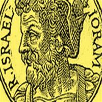 REMIX - Biblia Vechiul Testament Cartea II-a a Cronicilor Cap. 21