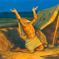 REMIX - Biblia Vechiul Testament Cartea lui Iov Cap. 3