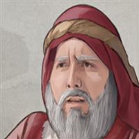 REMIX - Biblia Vechiul Testament Cartea lui Iov Cap. 11