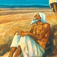 REMIX - Biblia Vechiul Testament Cartea lui Iov Cap. 18