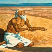 REMIX - Biblia Vechiul Testament Cartea lui Iov Cap. 21
