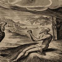 REMIX - Biblia Vechiul Testament Cartea lui Iov Cap. 34