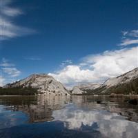 Am fost in U.S.A , Episodul 16 - Yosemite Valley -Sborul Condorului