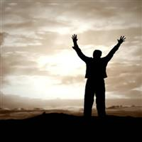 REMIX - Biblia Vechiul Testament Isaia Capitolul 25