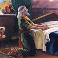 REMIX - Biblia Vechiul Testament Daniel Capitolul 6 Partea II-a
