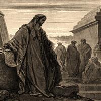 REMIX - Biblia Vechiul Testament Daniel Capitolul 10