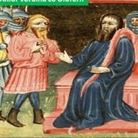 REMIX - Biblia Vechiul Testament Cartea Iuditei  Capitolul 5pptx.