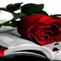 REMIX - Biblia Vechiul Testament Cartea Iuditei  Capitolul 15 pptx.