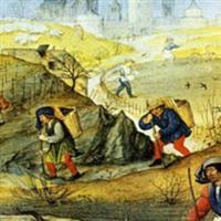 REMIX - Biblia Vechiul Testament Cartea III-a a lui Ezdra  Capitolul 4 pptx.