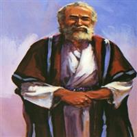 REMIX - Biblia Vechiul Testament Cartea III-a a lui Ezdra  Capitolul 6 pptx.