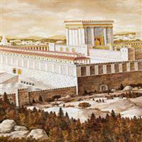 REMIX - Biblia Vechiul Testament Cartea III-a a lui Ezdra  Capitolul 7 pptx.