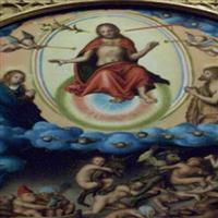 REMIX - Biblia Vechiul Testament Eccleziasticul  Capitolul 41 pptx.