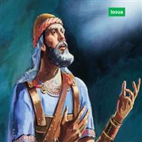 REMIX - Biblia Vechiul Testament Eccleziasticul  Capitolul 46 pptx.