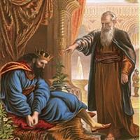 REMIX - Biblia Vechiul Testament Eccleziasticul  Capitolul 47 pptx.