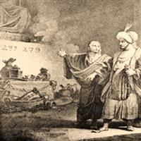REMIX - Biblia Vechiul Testament Istoria omorârii balaurului și a sfărâmării lui Bel  Capitolul 1  pptx.