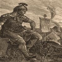 REMIX - Biblia Vechiul Testament Cartea I a Macabeilor  Capitolul 3  pptx.