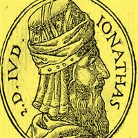 REMIX - Biblia Vechiul Testament Cartea I a Macabeilor  Capitolul 10  pptx.