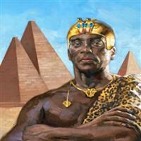 REMIX - Biblia Vechiul Testament Cartea I a Macabeilor  Capitolul 11  pptx.