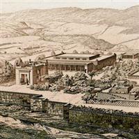 REMIX - Biblia Vechiul Testament Cartea II-a a Macabeilor  Capitolul 9  pptx.