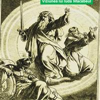 REMIX - Biblia Vechiul Testament Cartea II-a a Macabeilor  Capitolul 15  pptx.