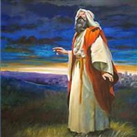 REMIX - Biblia Vechiul Testament Cartea III-a a Macabeilor  Capitolul 6  pptx.