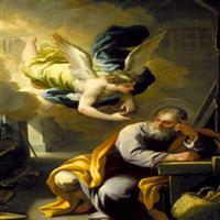 REMIX - Biblia Noul Testament Matei  Capitolul 1 Partea II-a  pptx.