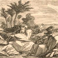 REMIX - Biblia Noul Testament Matei  Capitolul 2  Partea I  pptx.
