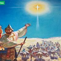 REMIX - Biblia Noul Testament Matei  Capitolul 2  Partea II-a  pptx.