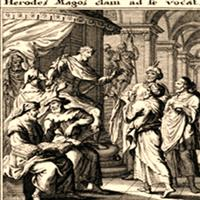 REMIX - Biblia Noul Testament Matei  Capitolul 2  Partea III-a  pptx.