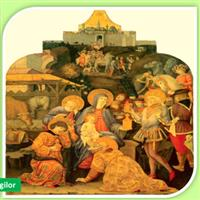 REMIX - Biblia Noul Testament Matei  Capitolul 2  Partea IV-a  pptx.