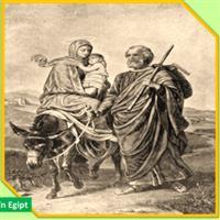 REMIX - Biblia Noul Testament Matei  Capitolul 2  Partea VII-a  pptx.